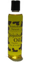 Certified Organic Golden Jojoba Oil Appalachian Naturals