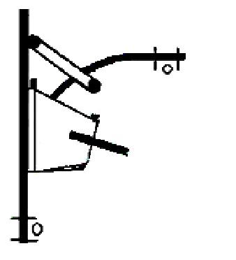 cat-22-layout.jpg