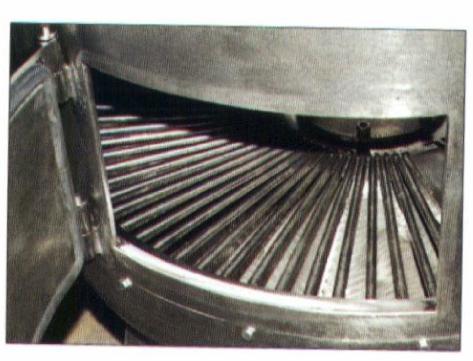 p1005-auto.jpg
