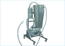 VSS-SCR SPINAL CORD REMOVER VACUUM  SYSTEM - After Splitting