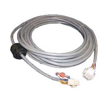 Coleman Air Conditioner Wire Harness 6795C4351 (Click for ...
