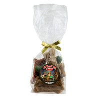 Promotional Dog Treat Gift Bags