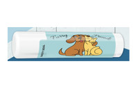 Promotional Paw Balm Sun Stick - SPF 30