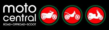 motocentral.jpg