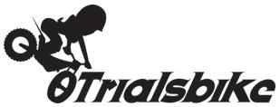trialsbike.jpg