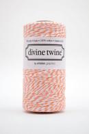 Divine Twine Baker's Twine - Mango