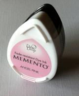 Tsukineko Memento Dew Drops - Angle Pink
