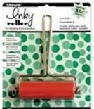 "Ranger Inkssentials Inky Roller - 3 5/16"" brayer"