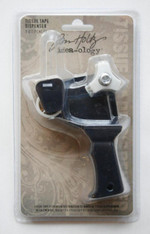 Tim Holtz Idea-Ology TIssue Tape Gun Mini