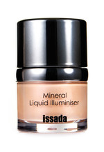 Mineral Liquid Illuminiser