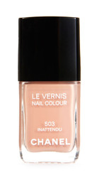 Le Vernis Nail Colour 503 Inattendu