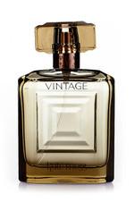 Kate Moss Vintage Eau De Toilette Spray 50ml
