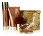 Witchery Bronzed Beauty Gift Set