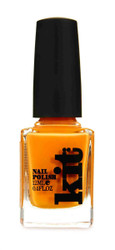 Kit Nail Polish Tangerine Dream 12ml/0.4oz