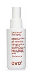 Love Touch Shine Spray 100ml/3.4oz