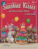 Sunshine Kisses Vol 9!!
