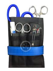 EMI EMT RESPONDER Holster Set Kit