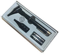 EMI BASIC Student Starter Otoscope from Elite Medical Instruments EOM-951
