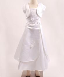 Lyra White