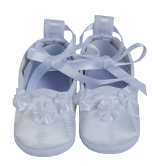 Christening Girl A-Wholesale