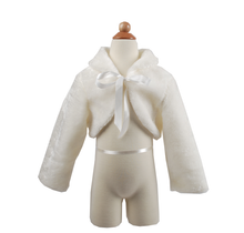 Fur Jacket-Wholesale
