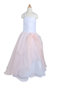 Isabella Christening Gown-Wholesale