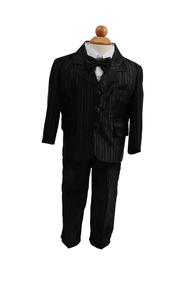 Daniel Boy Suits-Wholesale