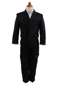 Joseph Boy Suits-Wholesale