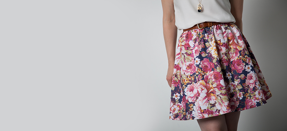 Sewing Patterns Independent Pattern Designs Clothing