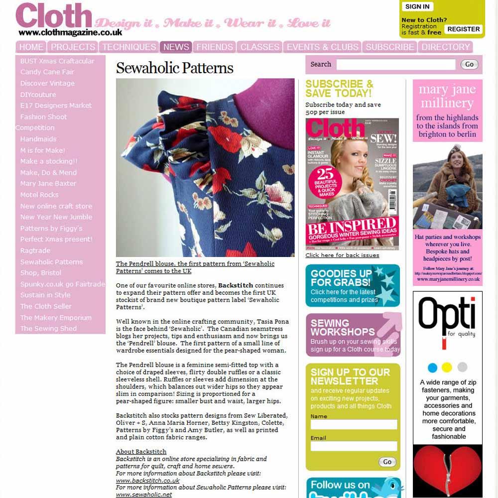cloth-magazine-homepage-summer-2011.jpg