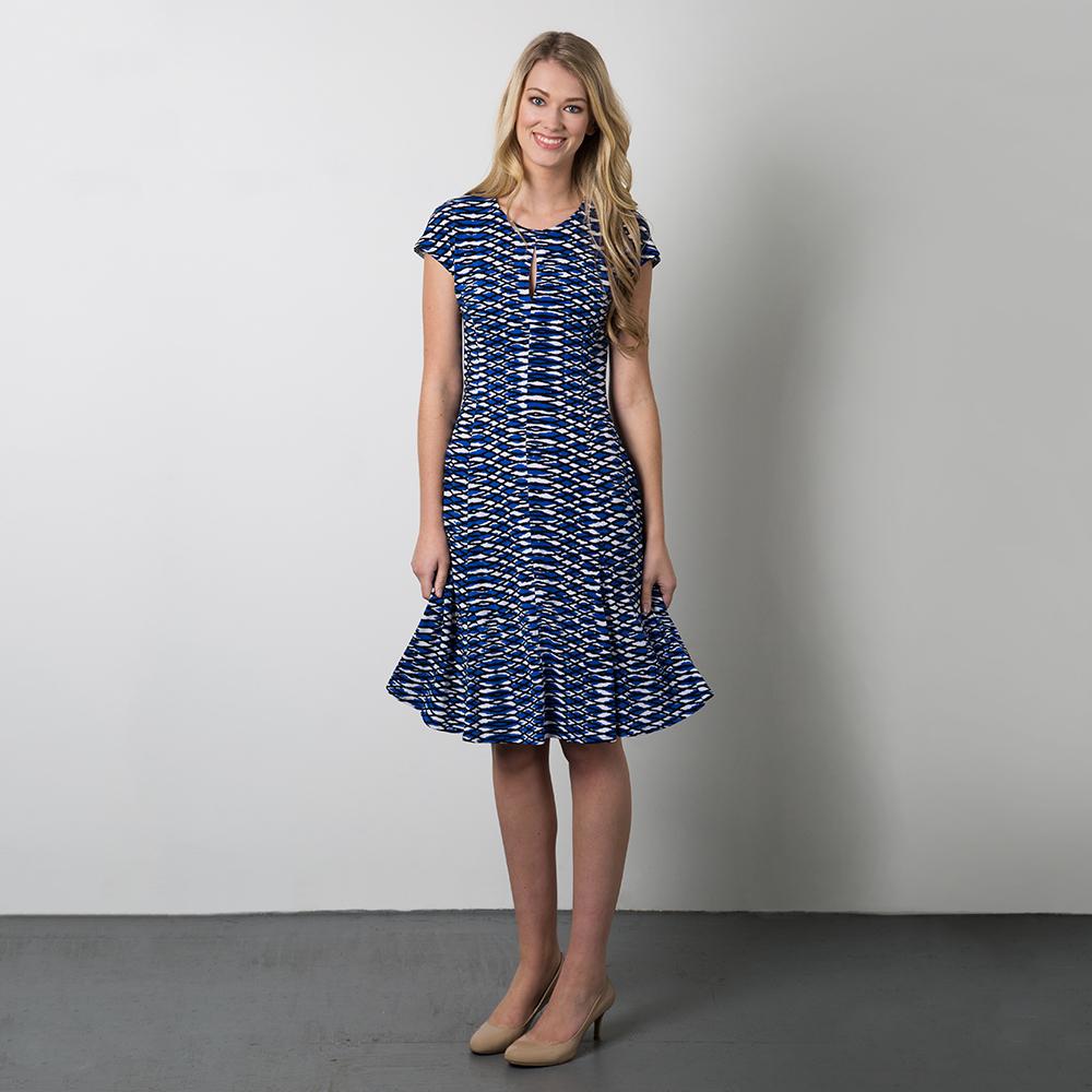 Knit Dress Pattern   Dress images