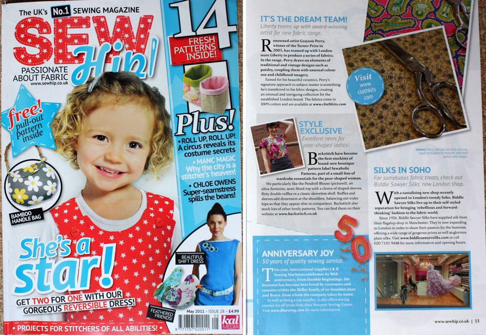 sew-hip-magazine-may-2011.jpg