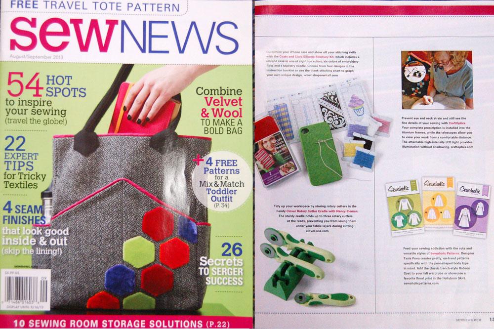 sew-news-magazine-august-september-2013.jpg