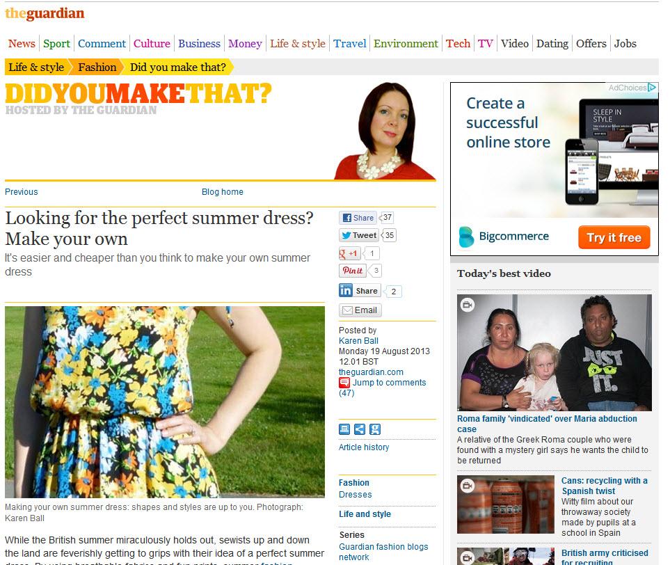 the-guardian-article-featuring-sewaholic-saltspring-dress-august-2013.jpg