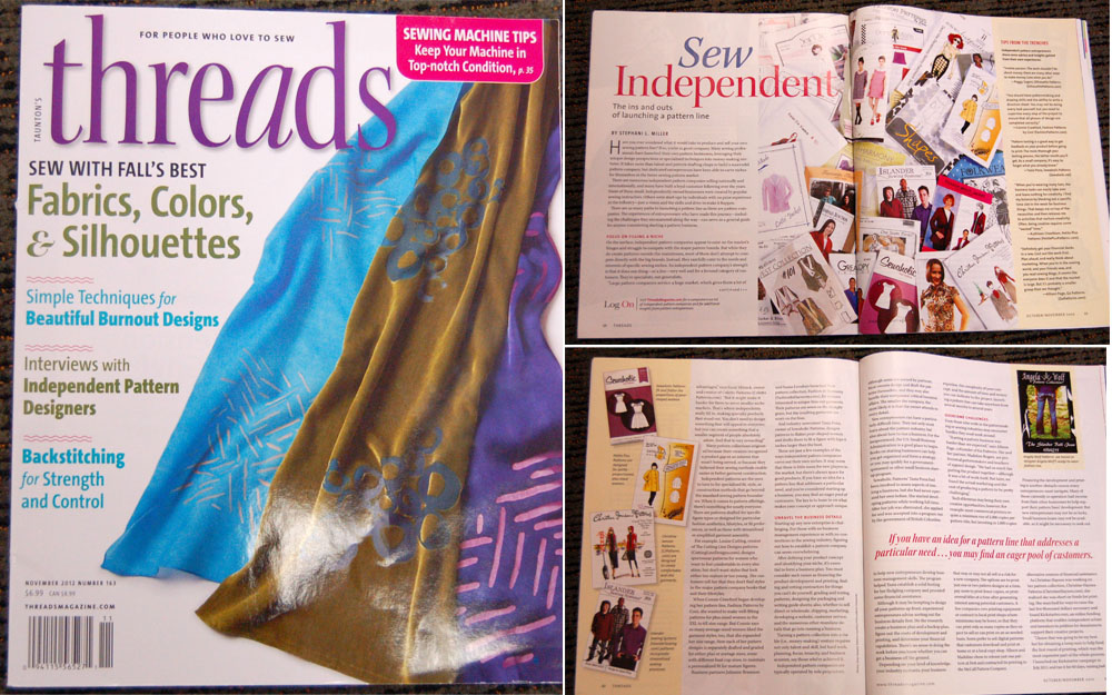 threads-magazine-octobernovember-2012.jpg