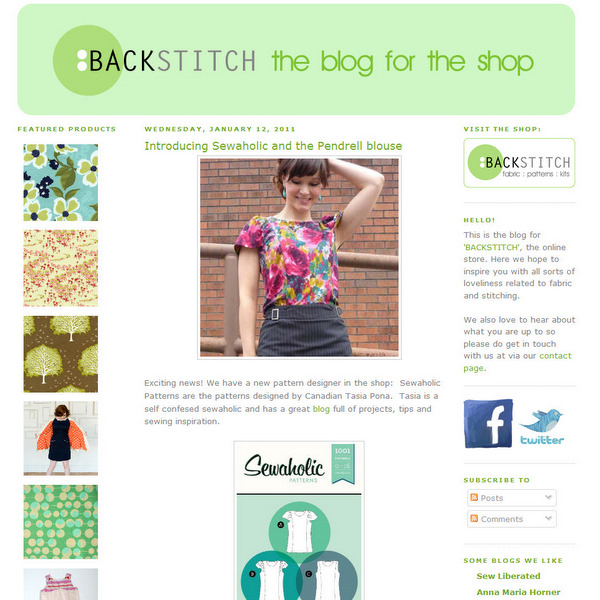 website-mention-backstitch-blog-uk-introducing-sewaholic-patterns-and-the-pendrell-blouse.jpg