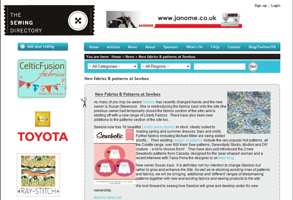 website-mention-sewing-directory-uk-new-fabrics-patterns-at-sewbox.jpg