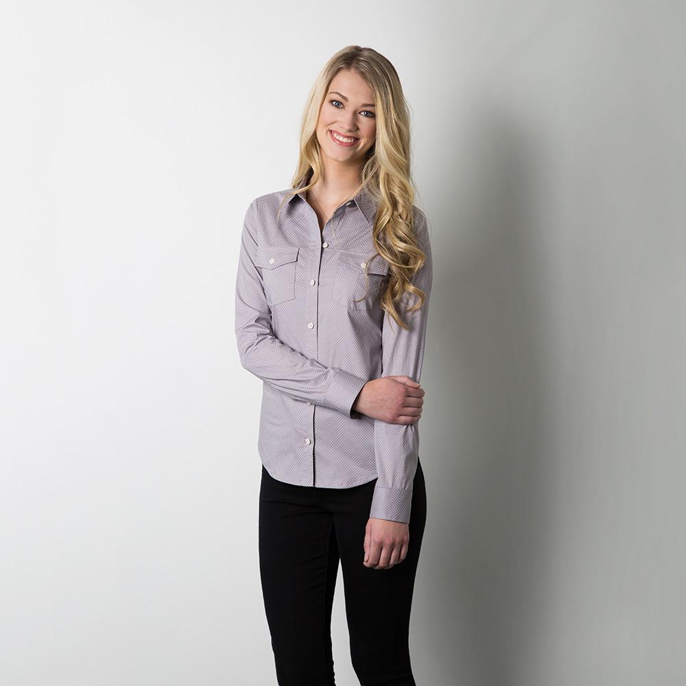 http://www.sewaholicpatterns.com/granville-shirt/
