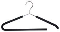 41CM Metal Hanger Foam Cover for Shirt and Trouser Sold in Bundles of 10/25