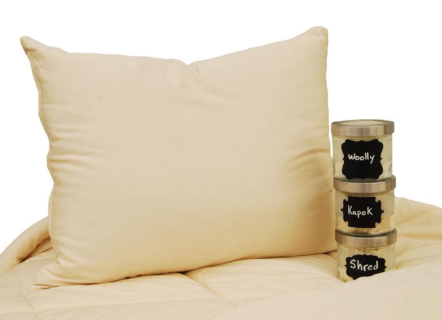 pillow-naked-all-jarssm.jpg