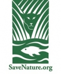 savenature-logo.jpg
