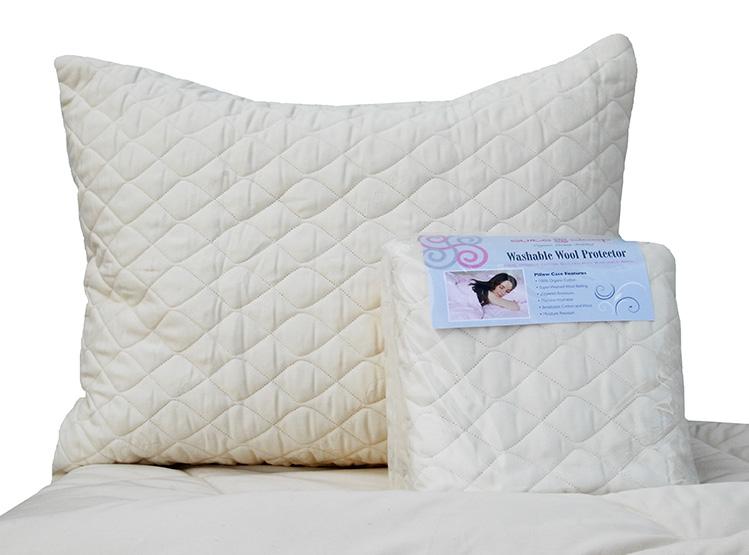 wash-wool-pillow-prot.jpg