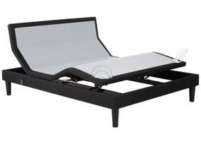 Ultra Furniture Design Adjustable Base