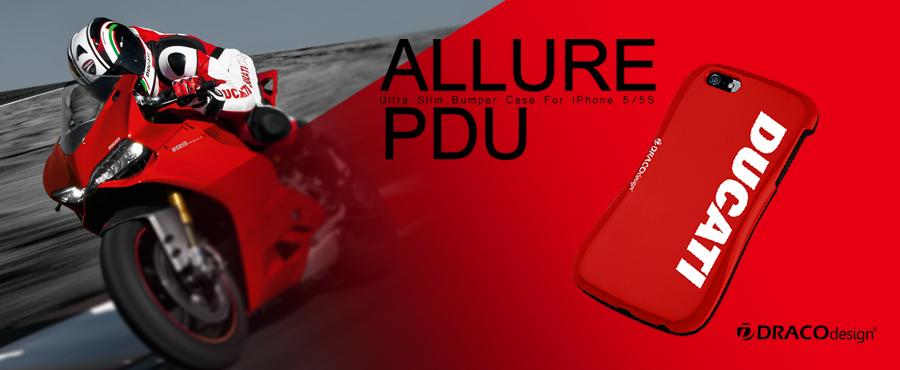 allure-pdu-rd-3.jpg