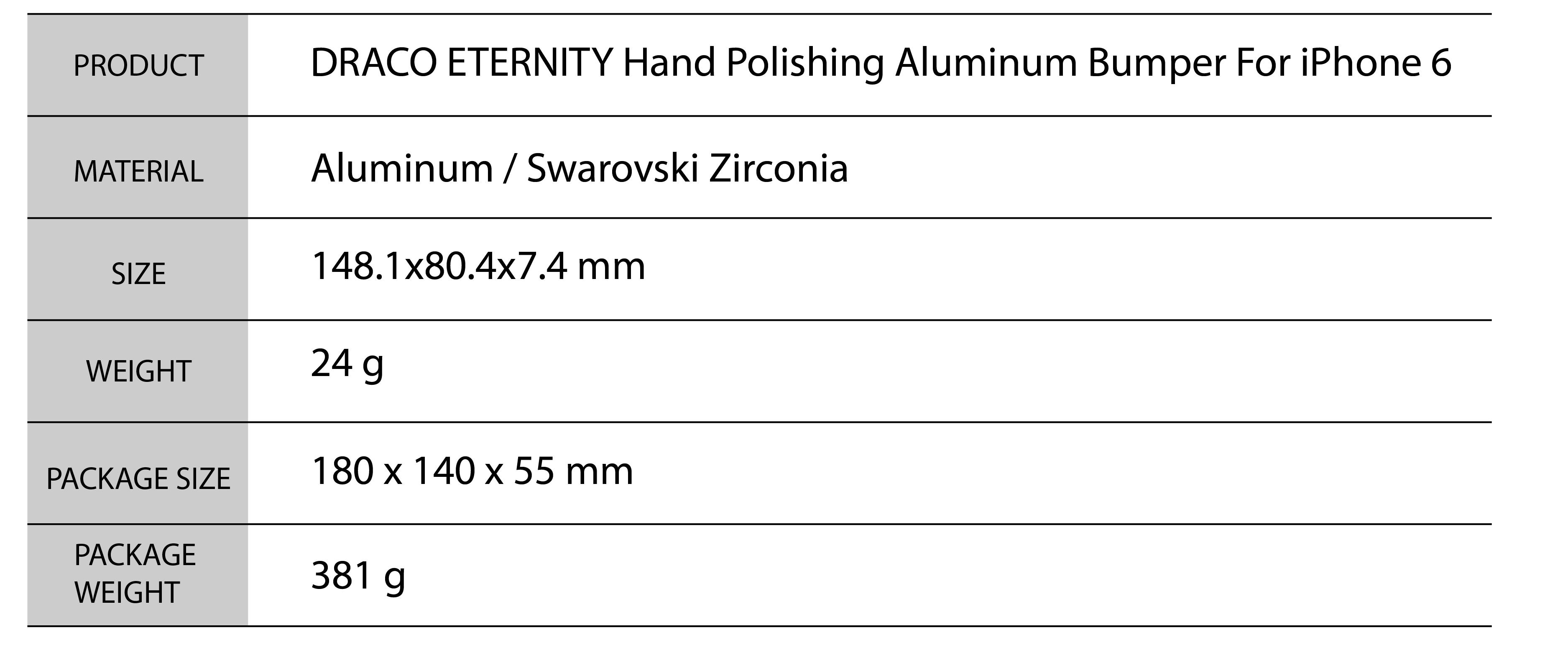 鋁產品信息,01.JPG
