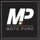 www.motopuro.nl.png