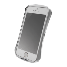 DRACO VENTARE A ARCTIC WHITE - FOR IPHONE 5/5S (ASTRO SILVER)