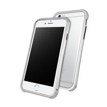 Tigris ALUMINUM BUMPER - FOR IPHONE 6 Plus/ 6S Plus (Astro Silver)