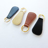 Key Chain Navy