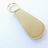 Key Chain Beige